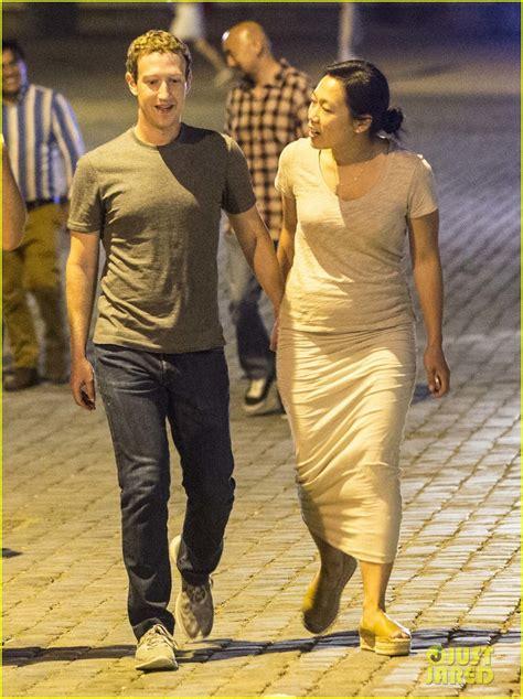 Mark Zuckerberg Priscilla Chan | Foto Bugil Bokep 2017