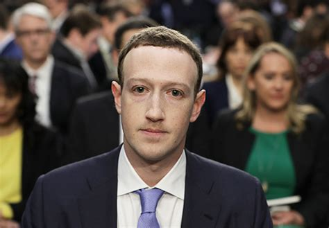 Mark Zuckerberg s Face During Questioning Becomes ...