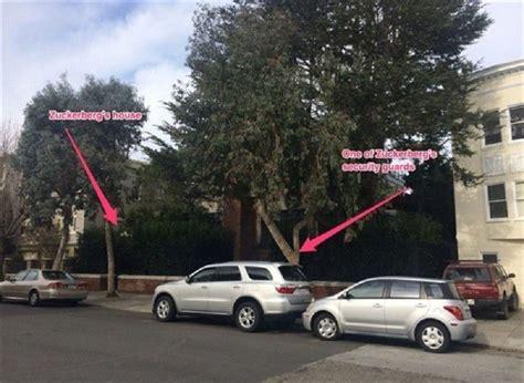 Mark Zuckerberg s Neighbours Unhappy Again!   eTeknix
