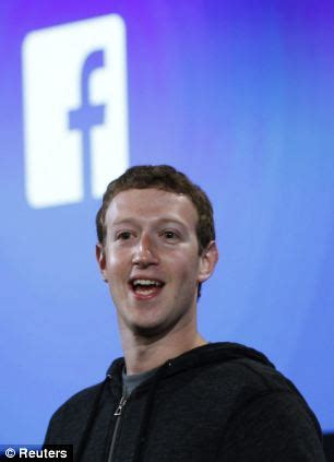 Mark Zuckerberg's personal wealth soars a staggering $3.8 ...