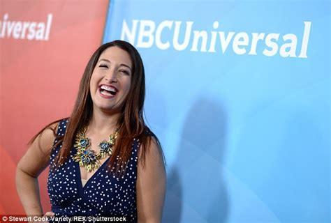 Mark Zuckerberg s sister slams Alaska Airlines   Daily ...