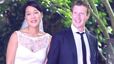 Mark Zuckerberg   Salary, Car, Home, Wife, Wiki, Net Worth