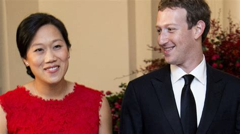 Mark Zuckerberg says he ll take 2 months  paternity leave ...