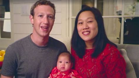 Mark Zuckerberg Shares Adorable Throwback Photo With Siblings