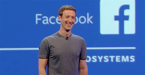 Mark Zuckerberg แชร์คลิปวีดีโอ 360 องศา บันทึกก้าวแรกที่ ...