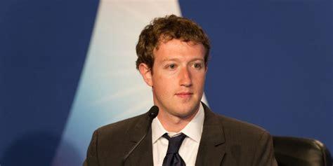 Mark Zuckerberg Story   Bio, Facts, Networth, Family, Auto ...