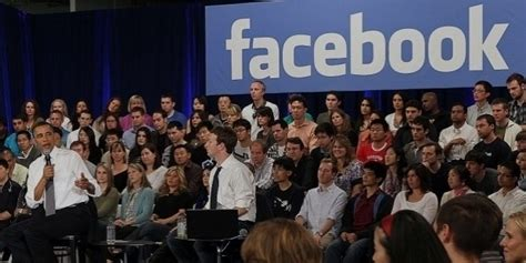 Mark Zuckerberg Story - Bio, Facts, Networth, Family, Auto ...