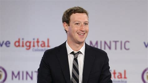 Mark Zuckerberg Wife, Daughter, House and Cars, Net Worth ...
