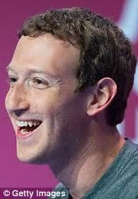 Mark Zuckerberg, Yuri Milner and Stephen Hawking to begin ...