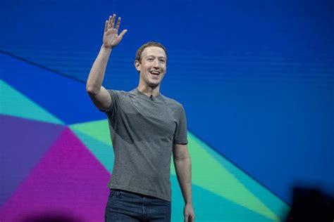 Mark Zuckerbergs Forbes   Autos Post
