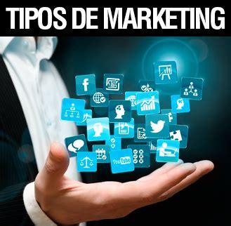 Marketing | Disiarte