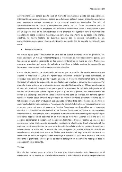 Marketing internacional wikipedia