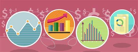 Marketing o mercadotecnia: la ciencia de cómo vender más