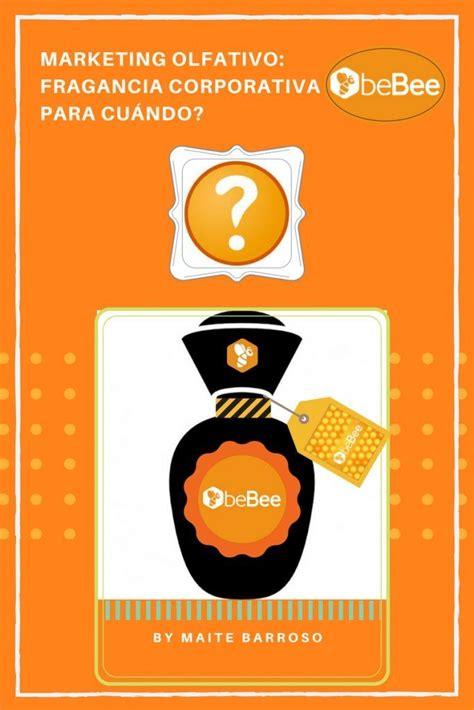 Marketing olfativo   Cuaderno de Perfumes y Marketing Olfativo