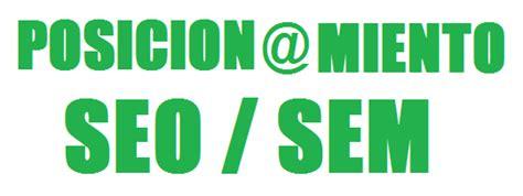 marketing on line | Los Mundos de PYM