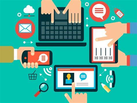 Marketing Online, Facebook y otros misterios