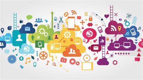 Marketing Online per Pimes   Gremi de Constructors