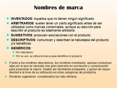 Marketing. Producto  página 2    Monografias.com