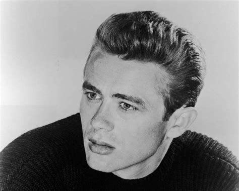 Marlon Brando & James Dean S&M Relationship: 5 Fast Facts ...