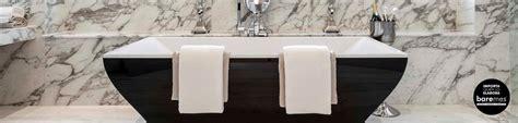 Marmol,mesadas para baño.Precio por m2|Marmol baremes