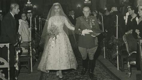 Marqués de Llanzol, la discreción frente al escándalo