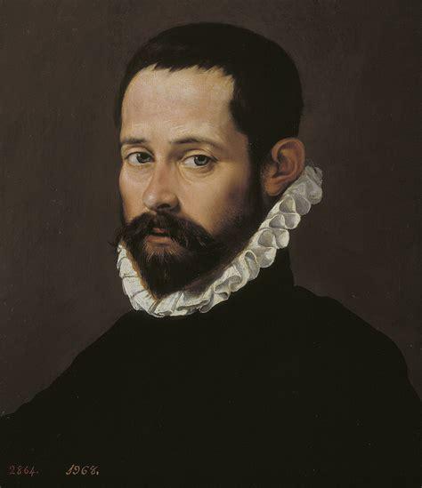Marquesado de Campoo - Wikipedia, la enciclopedia libre