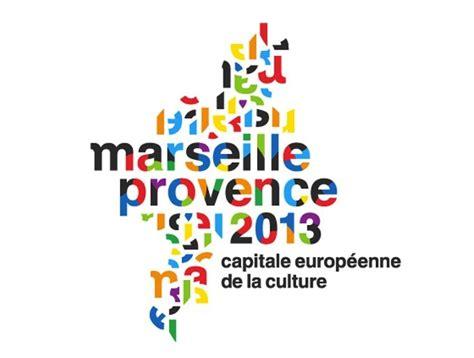 Marsella Capital europea de la cultura - Guía Blog Francia