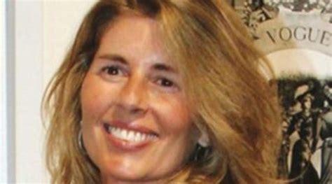 Marta Chávarri: últimas noticias, fotos y mucho más