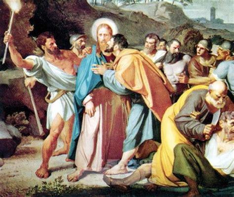 Martes Santo – Semana Santa de Daimiel