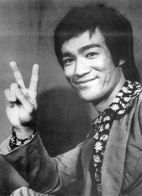 Martial Arts: Bruce Lee Killed By Silat Indonesia?