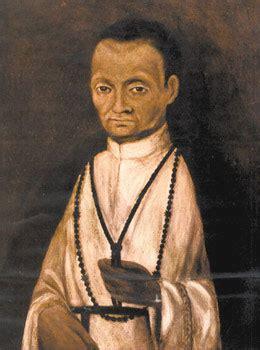 Martín de Porres - Wikipedia, la enciclopedia libre