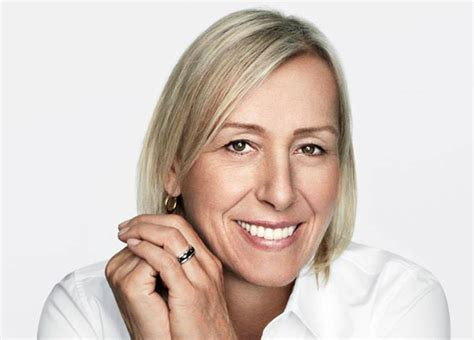 Martina Navratilova – Chris Evert Raymond James Pro ...