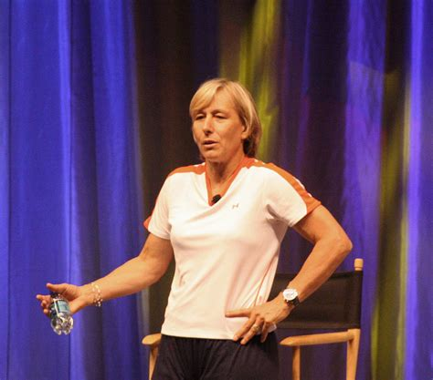 Martina Navratilova - Simple English Wikipedia, the free ...