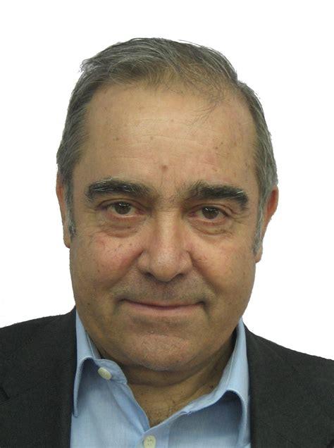 Martínez Álvarez, José Carlos