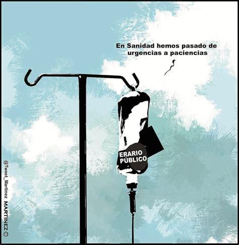 Martínez | andalucia | EL MUNDO