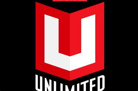 MARVEL UNLIMITED: First Month Free. | Brutal Gamer