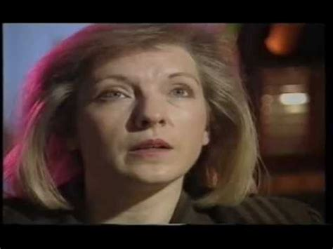 Mary Austin  and David Wigg  about her relationship with ...