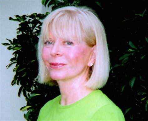 Mary Austin   Bilder, News, Infos aus dem Web