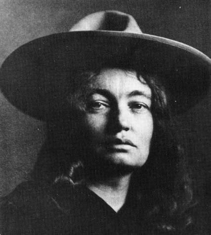 Mary Austin   Owens Valley Literary Pioneer