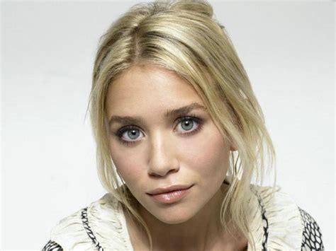 Mary-Kate & Ashley Olsen images Ashley Olsen Wallpaper ღ ...
