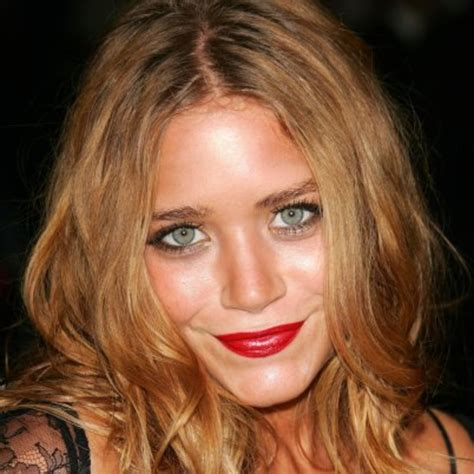 Mary Kate Olsen   Film Actor/Film Actress, Television ...