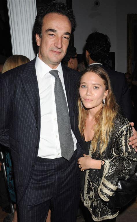 Mary Kate Olsen Got Married!   Lipstiq.com