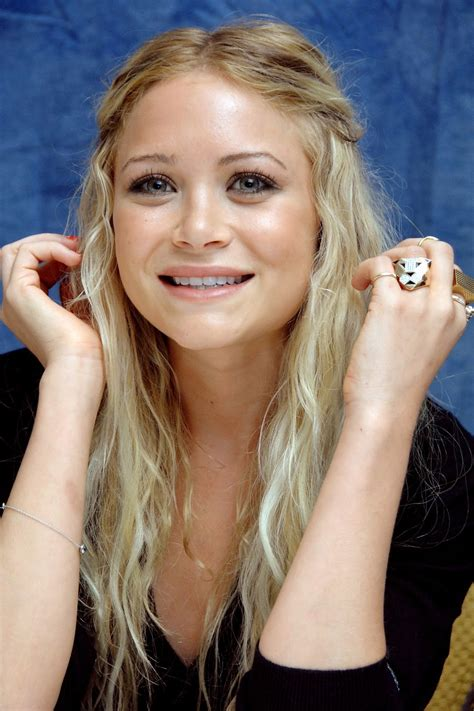 Mary Kate Olsen | HD Wallpapers  High Definition  | Free ...
