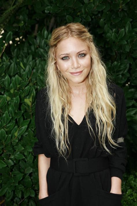 Mary Kate Olsen Pregnant – Fact or Fiction?? | Have U Heard??