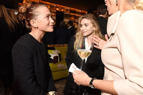 Mary Kate Olsen Seen Out with Husband Olivier Sarkozy ...