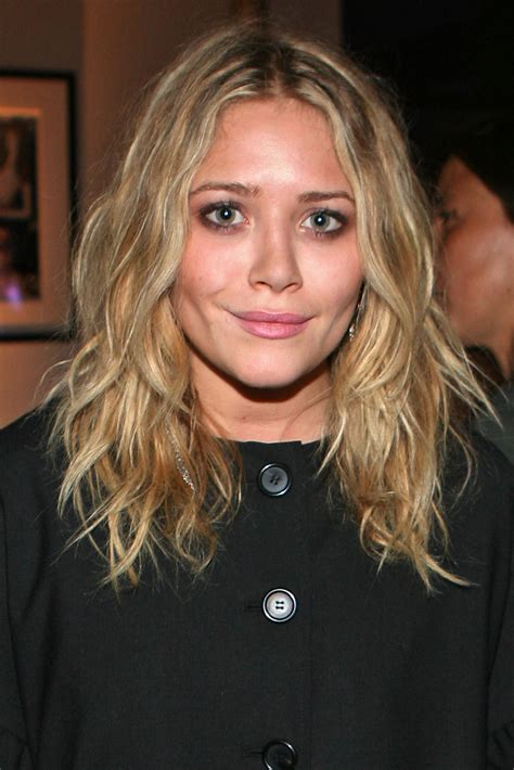 Mary Kate Olsen wallpapers  17486 . Popular Mary Kate ...