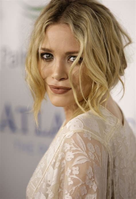 Mary Kate Olsen wallpapers  98451 . Popular Mary Kate ...