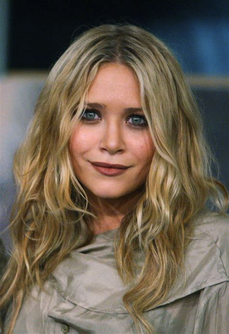 Mary Kate Olsen wallpapers  98469 . Popular Mary Kate ...