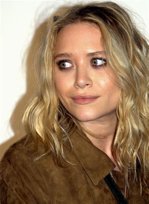 Mary Kate Olsen   Wikipedia