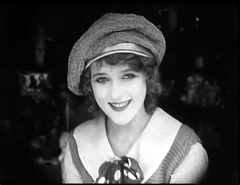 Mary Pickford and the Silent Stars Meet at One Hollywood ...